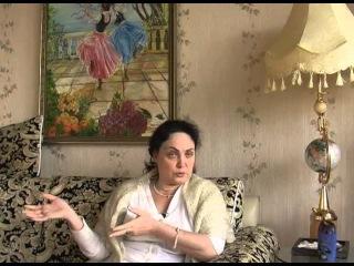 Документальный фильм «Бабичье дело». Часть 1 (2009)