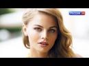 ЭТА СТРАННАЯ ЛЮБОВЬ 2016 - Русские мелодрамы новинки / Фильмы про любовь