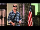 They Live I Have Come Here To Chew Bubble Gum and Kick Ass