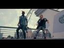 The Ghetto kids Dancing Kikole KLNDBTZ Dance Cover