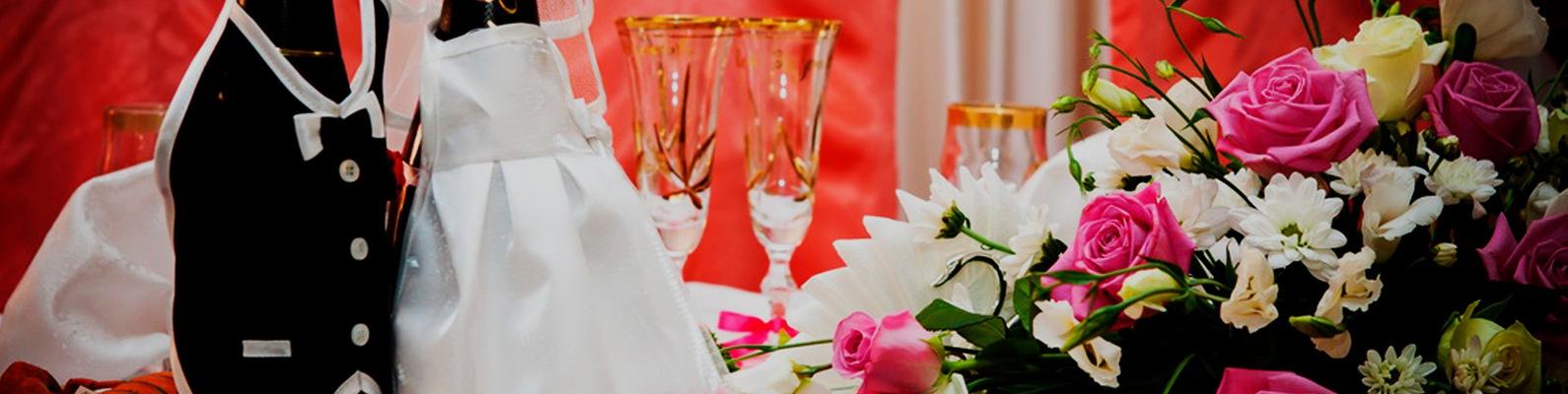 хозяек популярен праздники свадьбы юбилеи картинки аквариуме