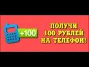 Итоги конкурса (15.12.2016 - 07.01.2017)