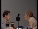 СЦЕНЫ ИЗ СУПРУЖЕСКОЙ ЖИЗНИ (1974, полная версия) - драма. Ингмар Бергман