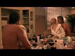 Sharon stone nude intersection (us 1994) 1080p watch online / шэрон стоун перекресток (на перепутье)