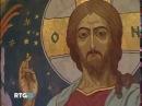 Спас на крови собор Вознесения Христова в Санкт Петербурге