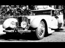 Bucciali TAV 8 32 V12 Roadster par Guillet 00101 1931