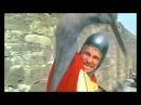 Песни из фильма Айвенго Высоцкий