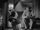Милдред Пирс (1945) Mildred Pierce (1945)