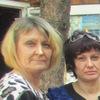 Светлана Коцаренко