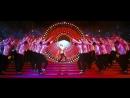 Phir Milenge Chalte Chalte - Rab Ne Bana Di Jodi HD HQ W Scene