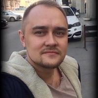 ДенисАсхатович