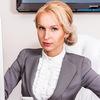 Светлана Раева - Семейный Юрист