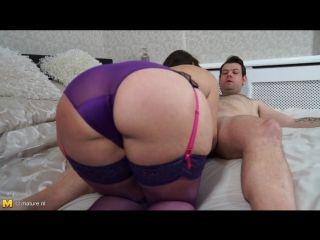 Christine o. (british big breasted milf fucking and sucking. мамки, милф инцест большая попка шикарная, mom, incest