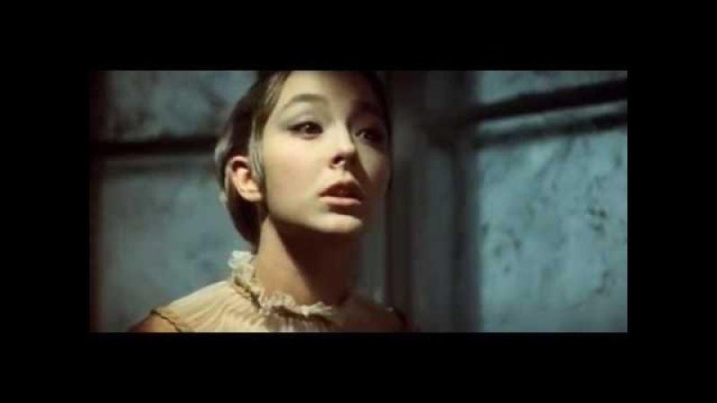 Анна Каренина 2 серия 1967 год