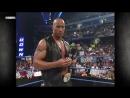 The Rock от 545 tv