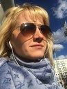 Личный фотоальбом Елены Тимохиной