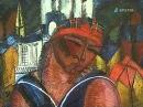 Великие художники Рауль Дюфи