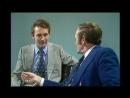 Брайан Клаф vs. Дон Риви (1974)