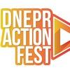 Dnepr Action Fest