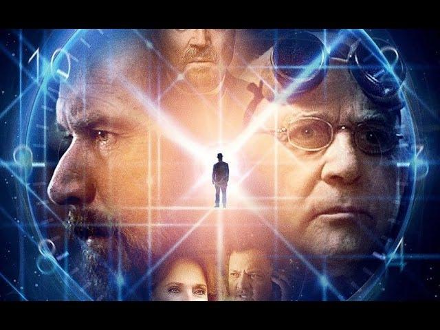 Изменяющий Время Фильм об отношении верующих к Богу