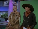The Larry Sanders Show - 3x12 - Doubt of The Benefit