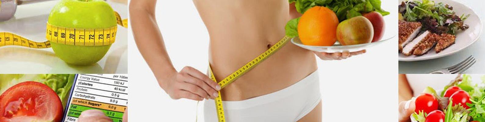 Какую диету нужно соблюдать при антицеллюлитном массаже