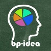 BP-Idea Студия Дизайна Интерьера
