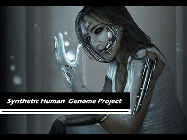 Примеры клонов двойники синтетические люди роботоиды армии клонов гуманоидные роботы