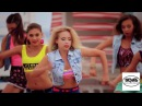 Ай Диги Диги Дай DJ Slon feat Katya Dance Video
