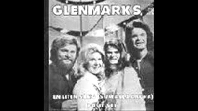 Glenmarks Positivet