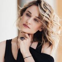 СветланаАндрейченко