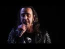 Moonspell - Acoustic Live Interview Ao vivo no Observador