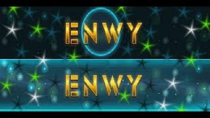 Enwy бонусы при регистрации