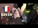 One of the Most Underrated Dancers DJYLO FR