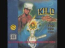 Kilo Ali Cocaine America Has a Problem Atlanta Classic 1990