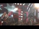 HD - Blink 182 - Josie - 6/9/09 - Jimmy Kimmel