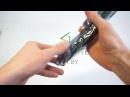 Арт 009160 Аккумулятор для ноутбука Asus A42 A52 K52 4400 5200мАч 10 8 11 34В OEM 😇