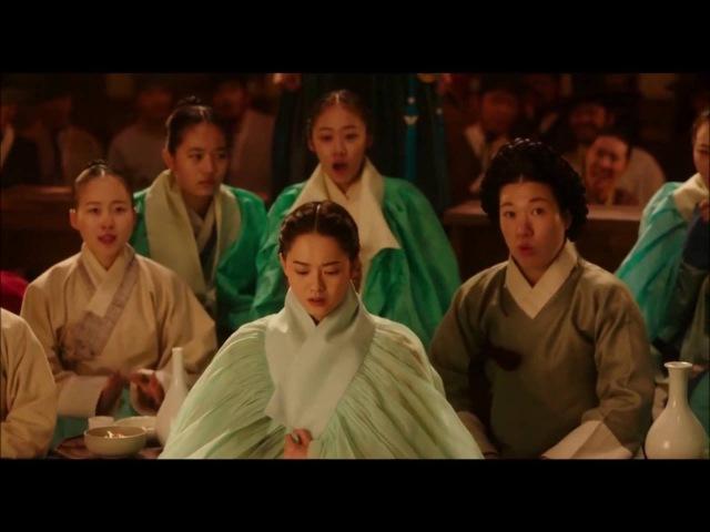 Фан трейлер дорамы Хваран: Начало Fanmade trailer Hwarang: The Beginning 화랑 : 더 비기닝