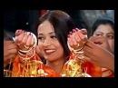 Gud Naal Ishq Mitha Full Song HD || Malaika Arora Khan, Jas Arora, Bally Sagoo Malkit Singh