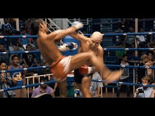 Страна Боксёров - Rawai Supa Muay Thai in Phuket