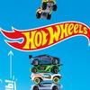 Hot Wheels-клуб любителей машинок