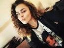 Анастасия Потурай, 22 года, Львов, Украина