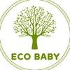 Официальная страница ECO BABY