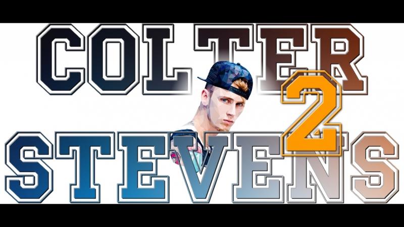 Бевзюк слабо Colter Stevens №2