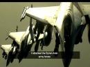 فيلم داعش امريكا MP4 Documentary DAESH USA