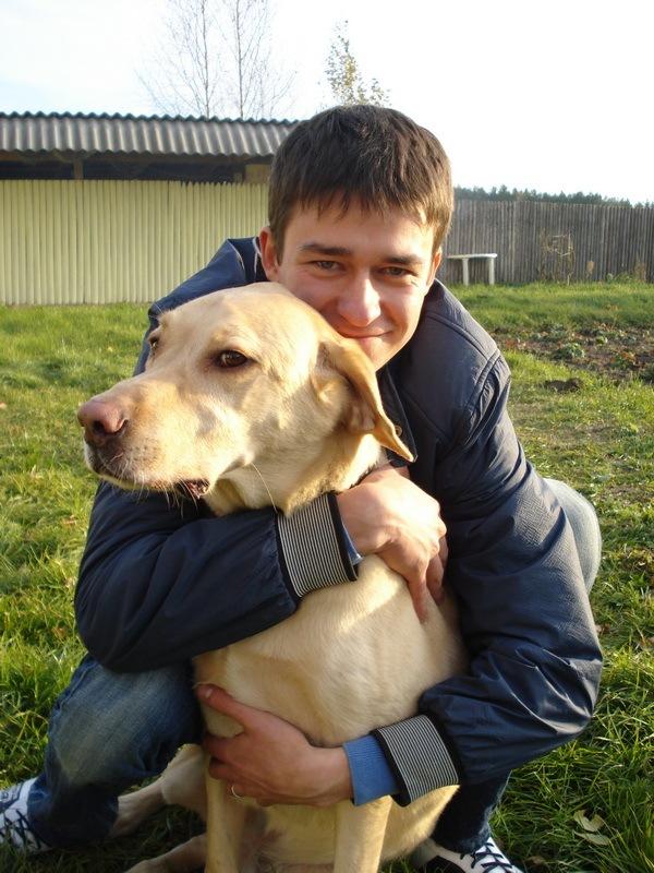 Вячеслав невейко фото заданий