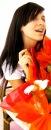 Фотоальбом Анюты Суетиной