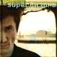 Разные Люди - Superбизоны