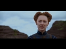 Mary Queen of Scots (2018) - Official Trailer