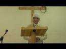 Сестра Екатерина Алексевна Откровение гл 16